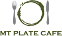 MT Plate Cafe