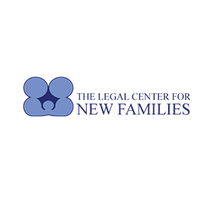 The Legal Center for New Families