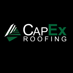 CapEx Roofing