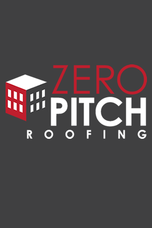 ZeroPitch Roofing