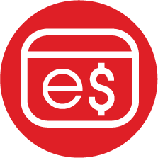 Extra: E-Commerce Site